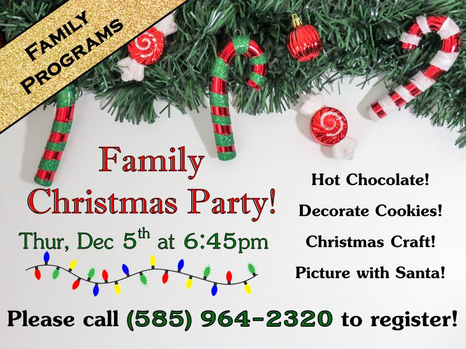 Family-Christmas-Party_2019